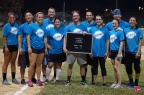 2016 Fall Glen Cove Kickball