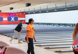 winter bowling garden city (94 of 101)