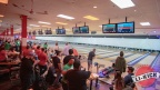 winter bowling garden city (95 of 101)