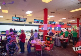 winter bowling garden city (96 of 101)