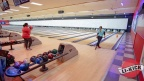 winter bowling garden city (97 of 101)