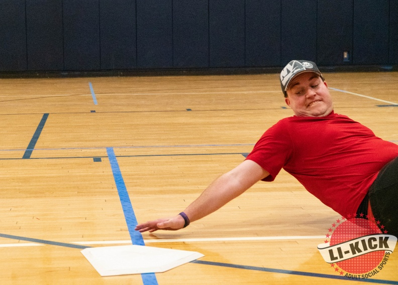 indoor kickball thursday (114 of 117).jpg
