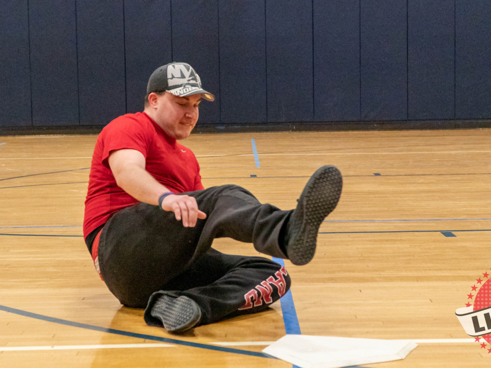 indoor kickball thursday (117 of 117)