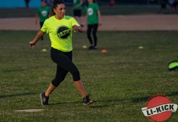 freeport summer kickball -142