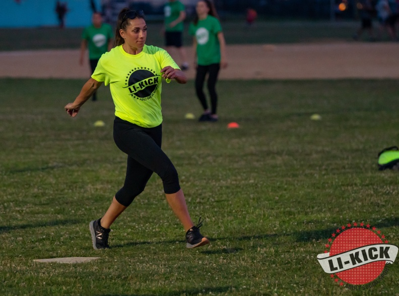 freeport summer kickball -142.jpg