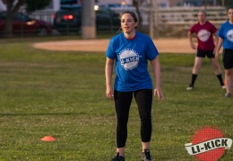 freeport summer kickball -144