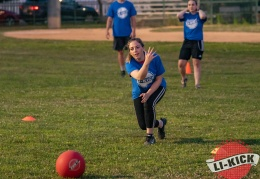 freeport summer kickball -147