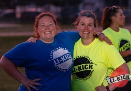 freeport summer kickball -148