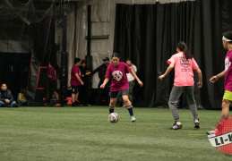 thursday soccer-128